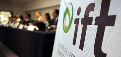 IFT lanza consulta sobre estaciones de TV digital