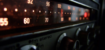 Don't Underestimate Radio's Enduring Strengths