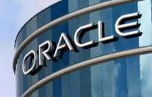 Oracle pone la escuela