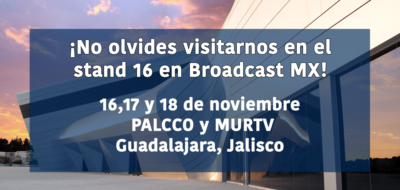 ¡No faltes a las conferencias!