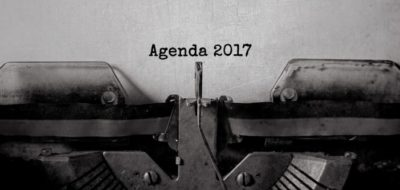 Agenda y aplicación regulatoria en telecom 2016-2017