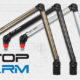 Top Arm | Biquad