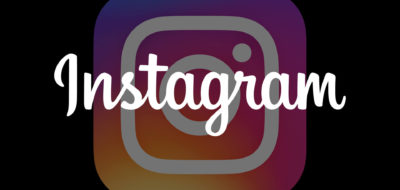 Instagram introduce las encuestas interactivas en sus Stories