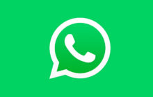 WhatsApp introduce un modo noche para sus fotos en iOS