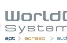 WorldCast Sets Multi-Vendor NMS for NAB Show Launch
