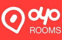 Oyo Rooms obtiene 250 mdd en financiamiento