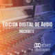 Curso de Edición Digital de Audio | CIRT