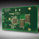71901 :: DAVID IV HD Radio Delay Board