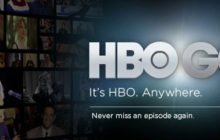 ¿Por qué falló HBO GO durante el estreno de Game of Thrones?