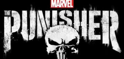 Revelan los nombres de los capítulos de The Punisher