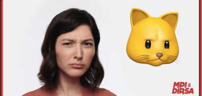 Estas apps convierten tu cara en 'animojis' y no necesitas iPhone X