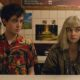 Un LadyBirdsazo: 'The End of the F***ing World' recibe un 100 en Rotten Tomatoes