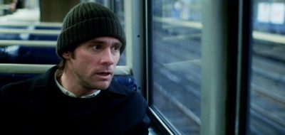 La GRAN diferencia de 'Eternal Sunshine of The Spotless Mind' si no se hubieran eliminado estas escenas