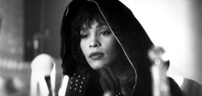 I will always love you: Ya salió el primer tráiler del documental de Whitney Houston