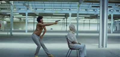 'This Is America': La sociedad hipócrita y utópica de Childish Gambino