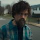 EL MISTERIOSO TRÁILER DE 'I THINK WE'RE ALONE NOW' CON PETER DINKLAGE